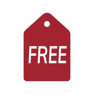 Tuinontwerp software gratis